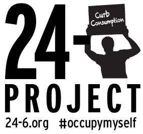 24_6protester