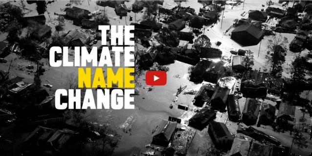 climatenamechange.org