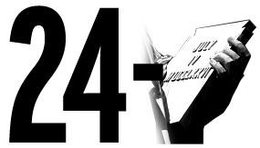 24_6_liberty_heading