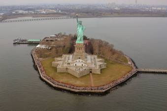 liberty-aerial-1024x683